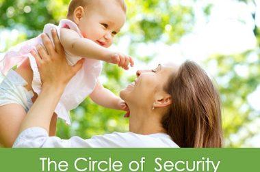 Cercul Siguranței sau redescoperirea empatiei în relațiile din viața noastră