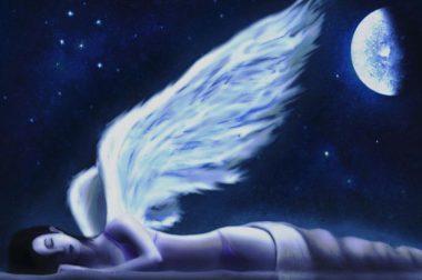 Întâlnire cu mine, cu liniștea și cu o amintire…